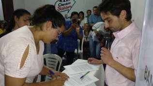 Banco Solidario Emprende (9)