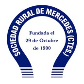Rural-3