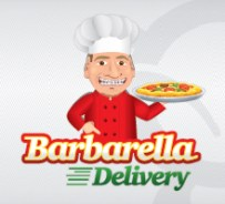 132_logos_barbarella