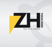 132_logos_clientes_zh