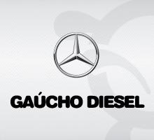 132_logos_gaucho_diesel