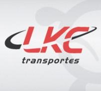 132_logos_lkc