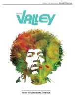 Valley_julho