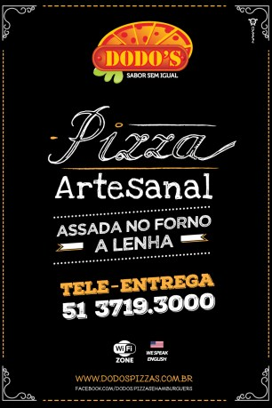 028 multifeira 1x15 pizza