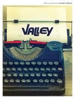 335_valley_maio_corrigido