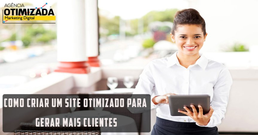 adwords-website-itapema