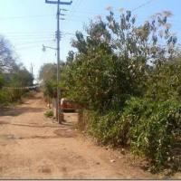 """""""Váyanse o cortamos la cabeza a todos"""": sicarios a pueblo de Tierra Caliente, Guerrero"""
