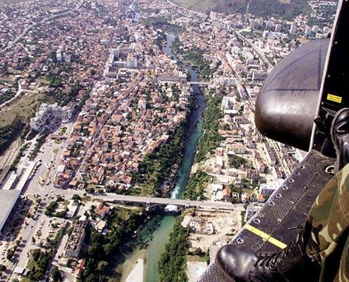 Sarajevo - Photogenic Agencia Gráfica