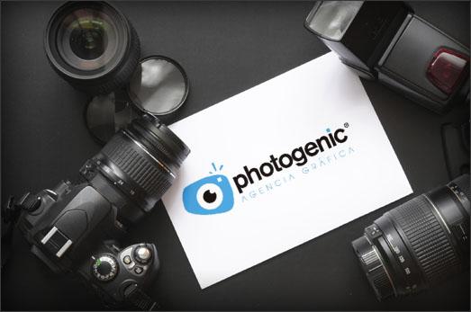 Contacto Photogenic Agencia Gráfica