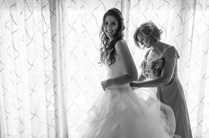 Fotos de boda de Laura y Eloy - Filipinos y Hotel La Vega - Photogenic Agencia Gráfica