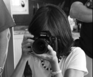 Nociones fotográficas- El enfoque