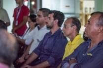 expo guanambi coletiva5