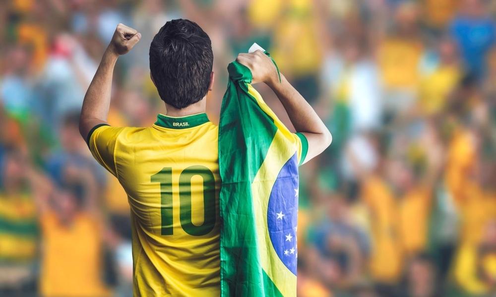 Tag  Data 1 Jogo Brasil Copa 2018 5cc915f63c780