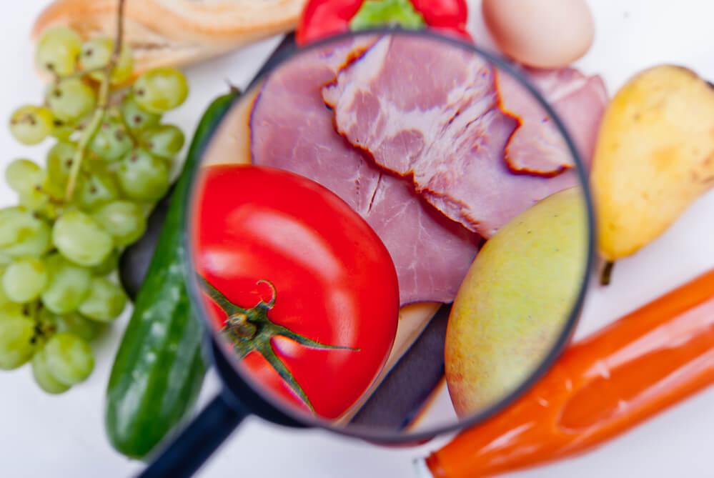 Processo Seletivo para nutricionistas