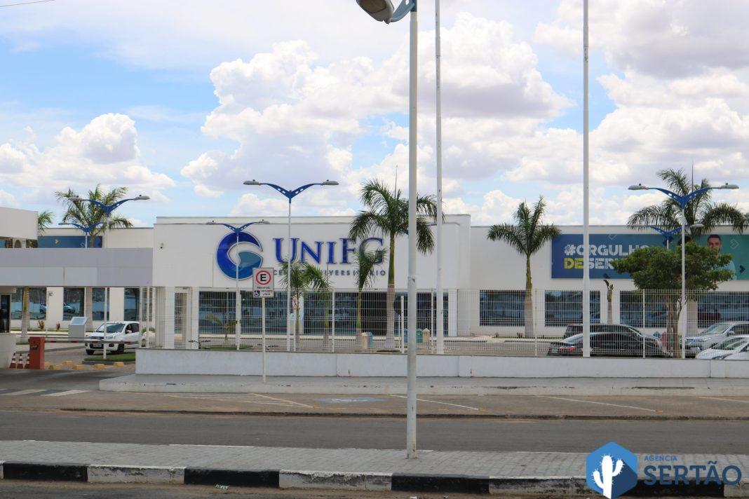 Centro Universitário UniFG cria Núcleo de Apoio à Mulher
