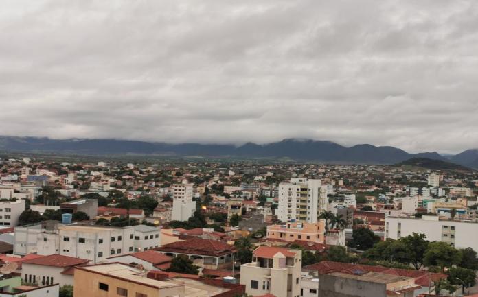 Destaque Guanambi