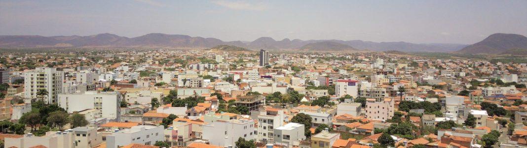 Notícias de Guanambi