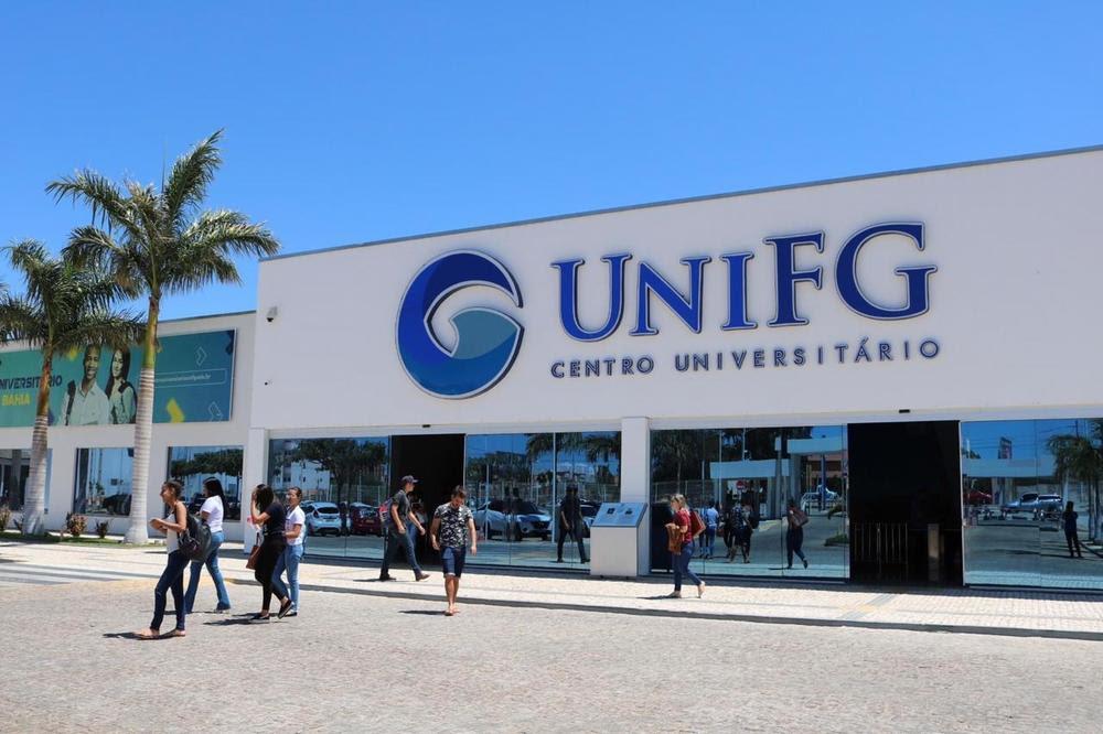 UniFG