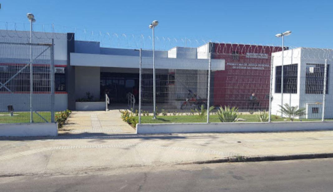 Ministério Público Vitória da Conquista