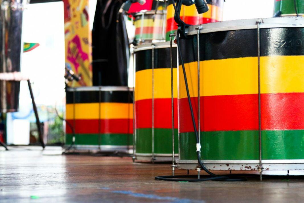 live de carnaval do olodum