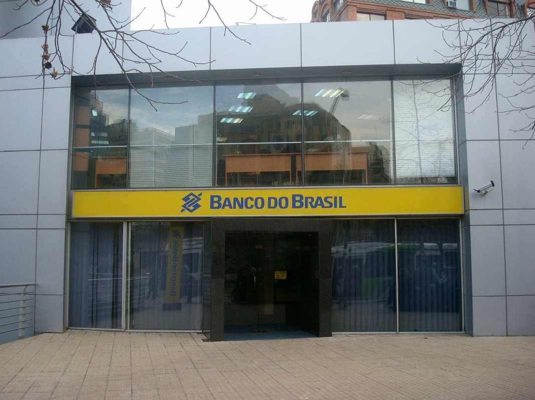 Concurso do Banco do Brasil