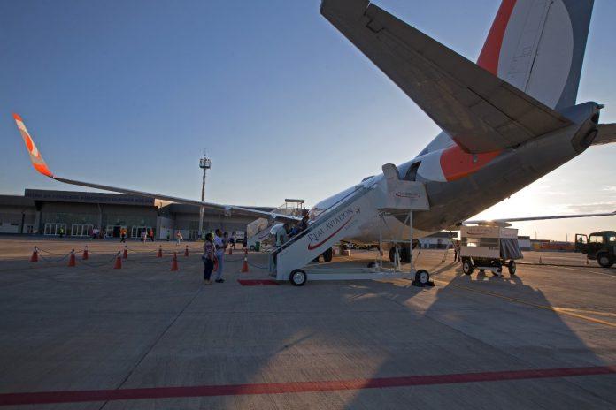 Aeroporto-Glauber-Rocha-696x464