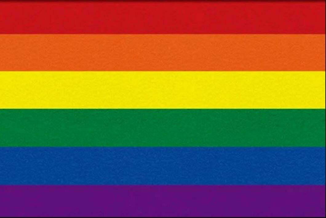 Dia Nacional da Visibilidade Lésbica
