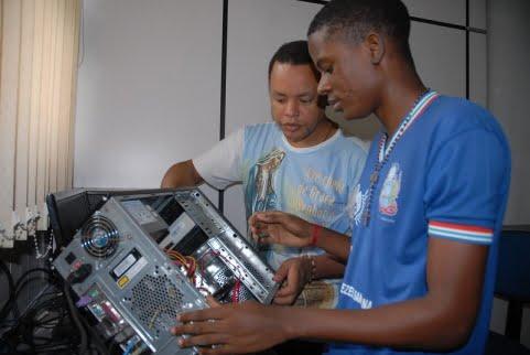 Sorteio eletrônico para 6.510 vagas de cursos técnicos de nível médio será realizado nesta terça