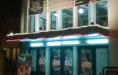 El TAFS en la Red de Salas de Teatro Independiente
