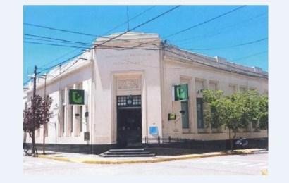 Ley 15008: La Bancaria rubricaría acta con Suprema Corte de Justicia