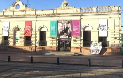 24 de Marzo: El Municipio recuerda histórico momento