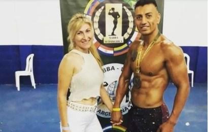 Los Toldos: encontraron calcinado el cuerpo de Analía Maldonado