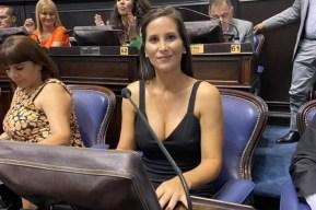 Moran Micaela