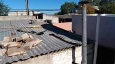 maternal techos 4