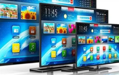El Banco Nación financiará la compra de equipos de audio y video en 24 cuotas sin interés