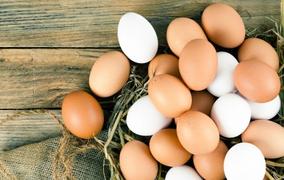 Productores de huevos elogiaron la decisión del Gobierno de eliminar retenciones al sector