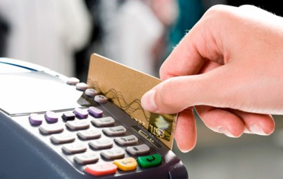 Entra en vigencia el aumento del 70% en el reintegro para compras con débito