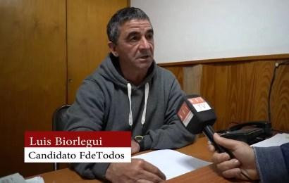 """""""A Rojas le hacen falta más empresas"""""""