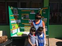 Feria de Ciencias 10
