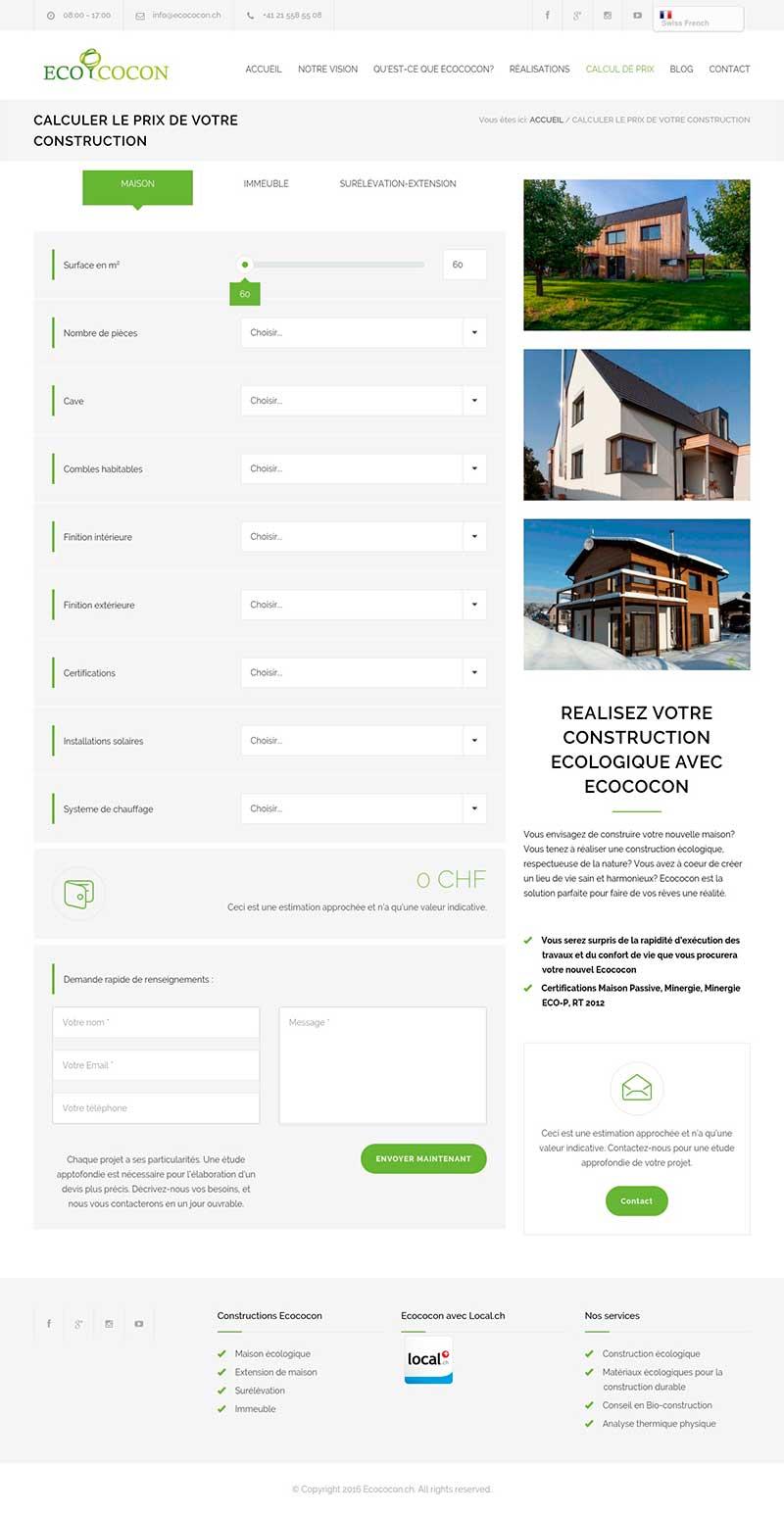 Agencia Sidecar ecococon-agencia-sidecar-marketing-digital-creacion-web-wordpress-calculadora EcoCocon