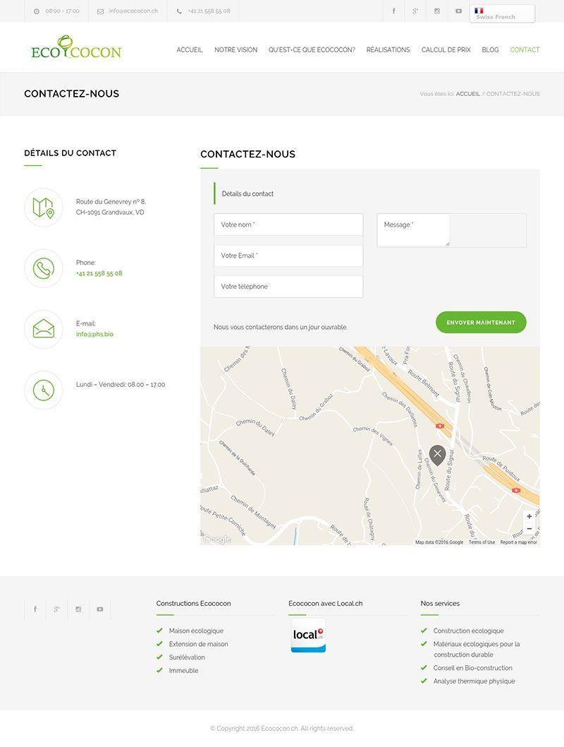Agencia Sidecar ecococon-agencia-sidecar-marketing-digital-creacion-web-wordpress-contacto EcoCocon