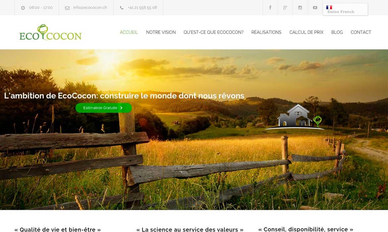 Agencia Sidecar ecococon-portada-agencia-sidecar-marketing-digital-creacion-web EcoCocon