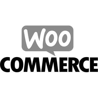 Agencia Sidecar agencia-sidecar-woocommerce-logo-inicio-grande-bn-300x300 Desarrollo Web