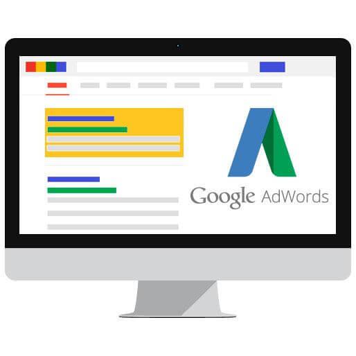 Agencia Sidecar google-adwords-1-agencia-sidecar-compressor-copia Posicionamiento SEM