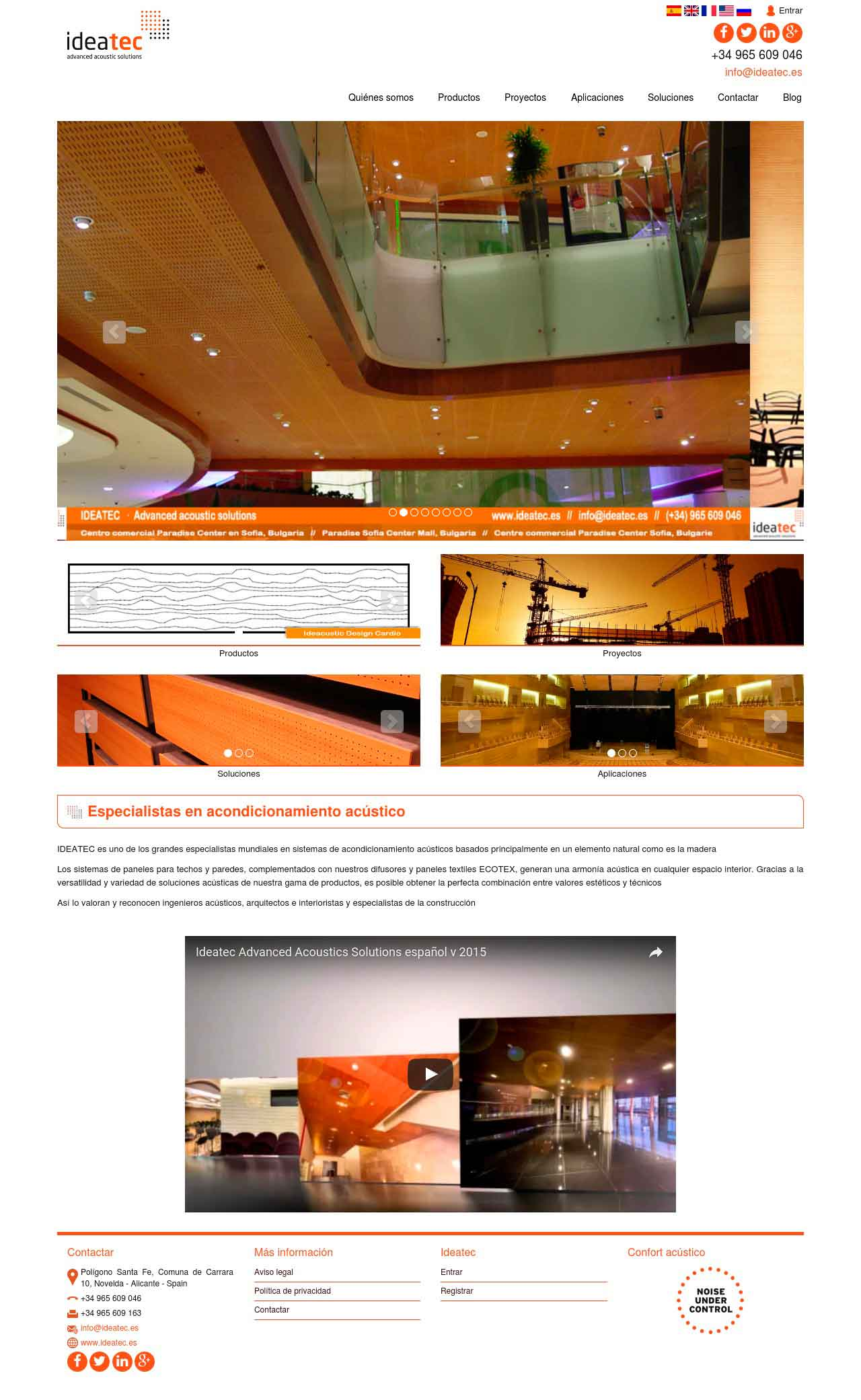 Agencia Sidecar ideatec-inicio-agencia-sidecar Ideatec