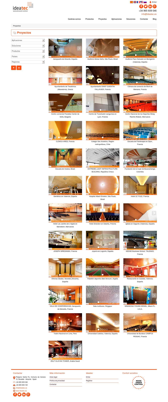 Agencia Sidecar ideatec-proyectos-agencia-sidecar Ideatec