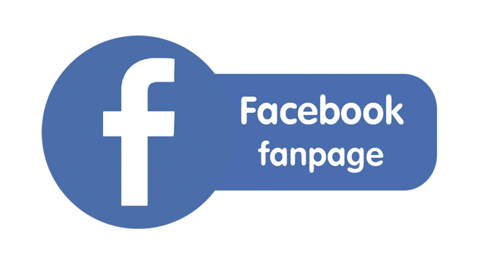Agencia Sidecar blog-agencia-sidecar-aumentar-ventas-en-facebook-portada Aumentar ventas en Facebook