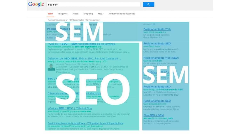 Agencia Sidecar posicionamiento-seo-sem-agencia-sidecar-blog Posicionamiento SEO: ¿qué es?, ¿es necesario?