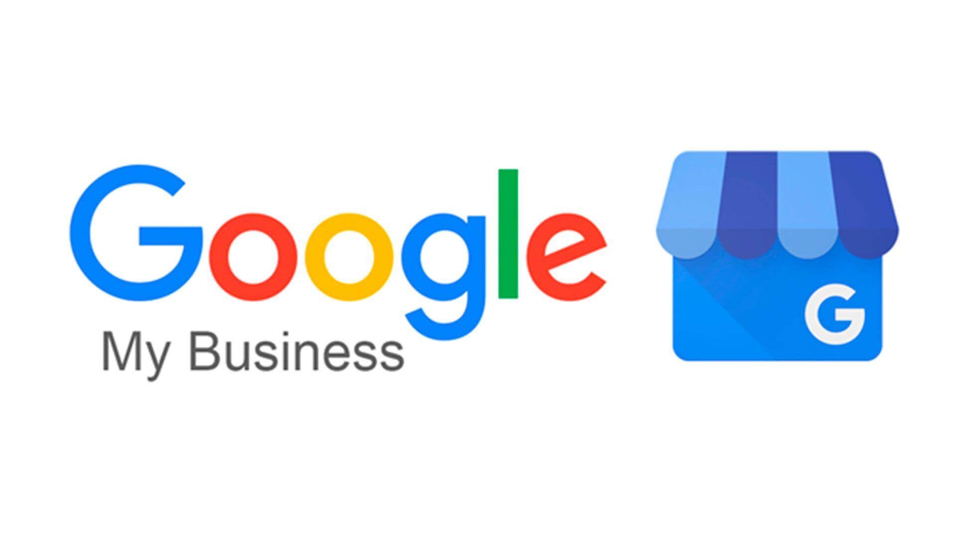 Agencia Sidecar blog-agencia-sidecar-google-my-business-portada Google My Business, usa el SEO local para tener más visibilidad