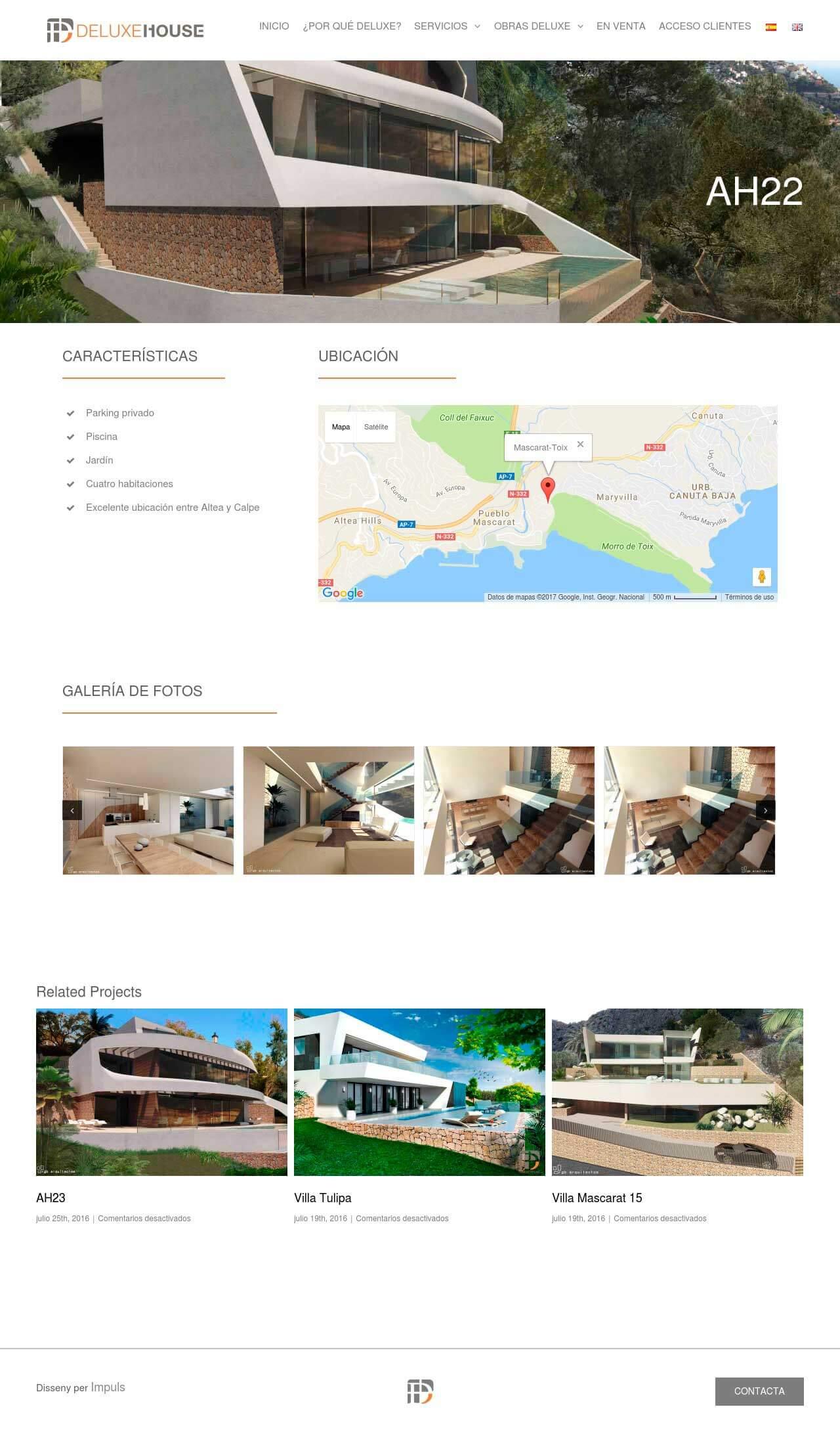 Agencia Sidecar deluxe-house-portfolio-agencia-sidecar-ah22 Deluxe House